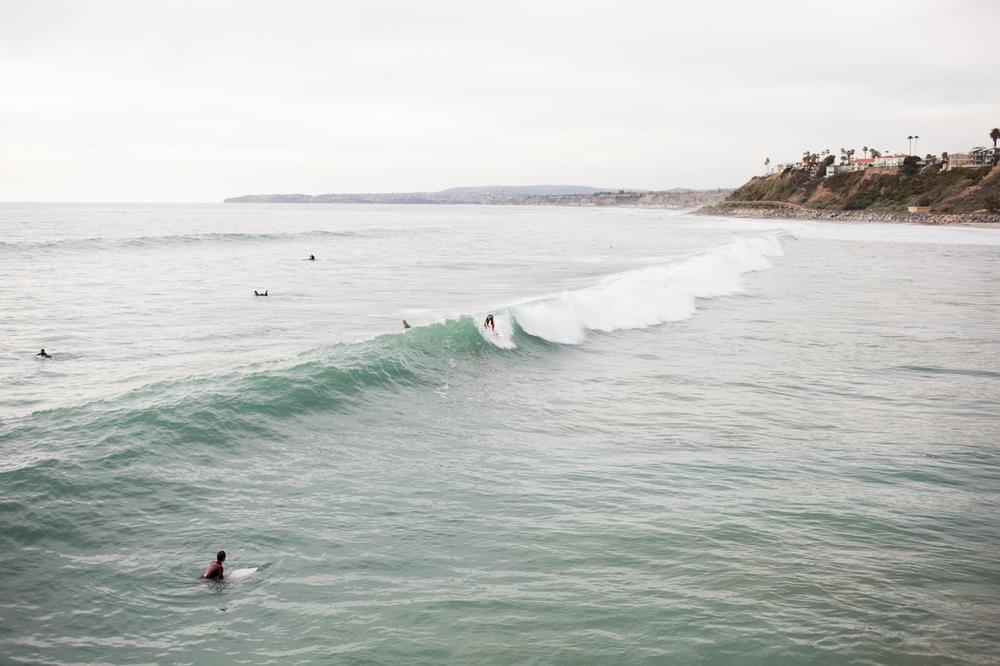 TG San Clemente  056.jpg