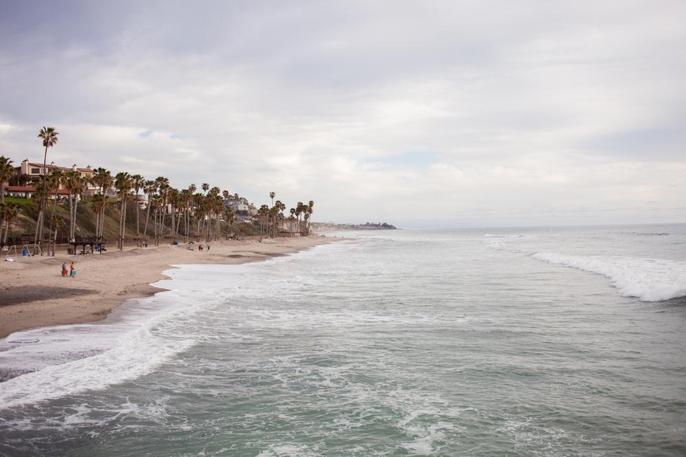 TG San Clemente  057.jpg