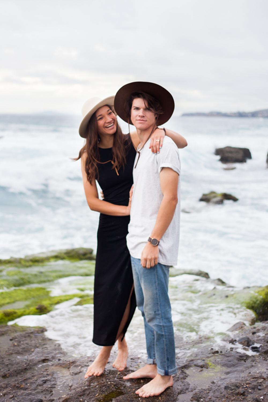 NAte & Lauren Eng Blog 05.jpg