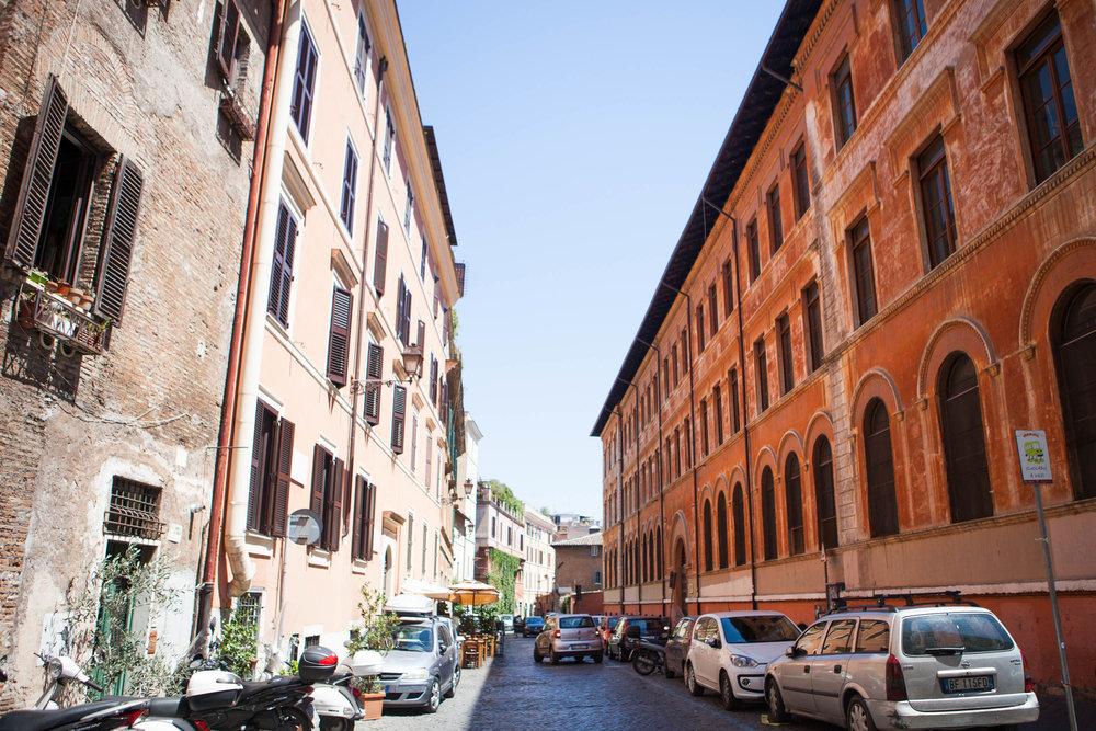 Rome Blog-25.jpg