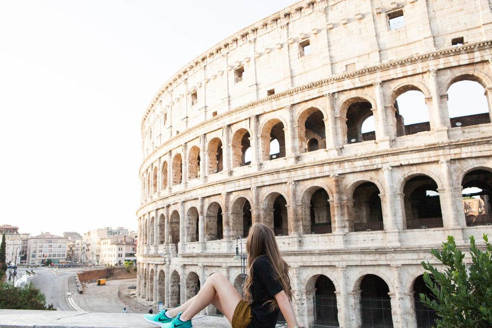 Rome Blog-55.jpg