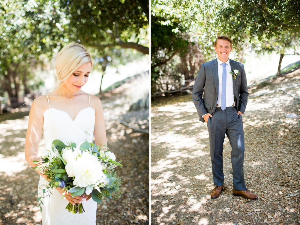 Mitchell & Jasmine Blog-23.jpg