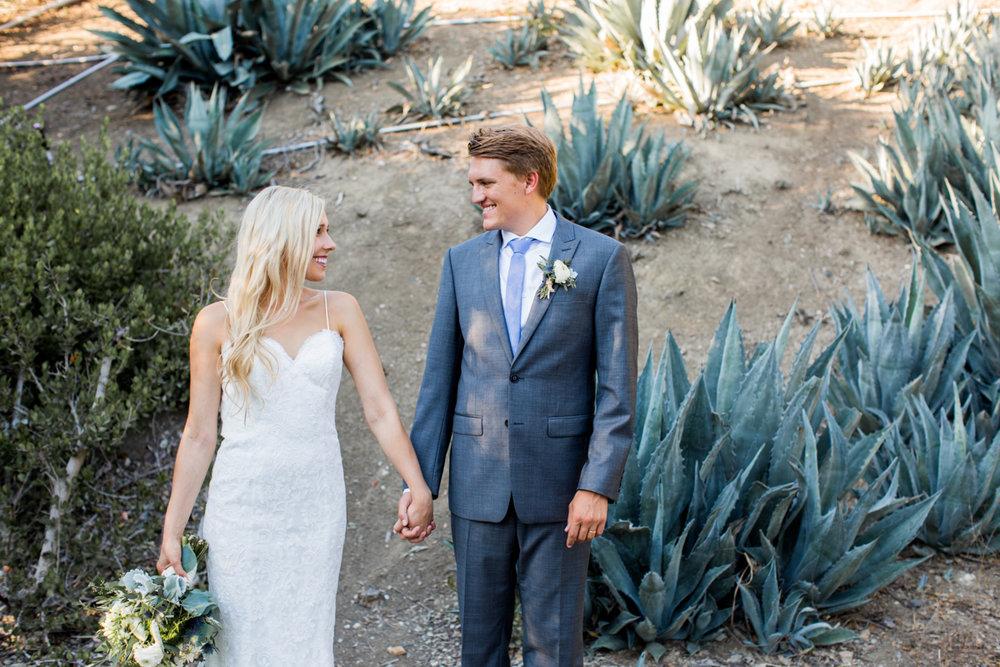 Mitchell & Jasmine Blog-63.jpg