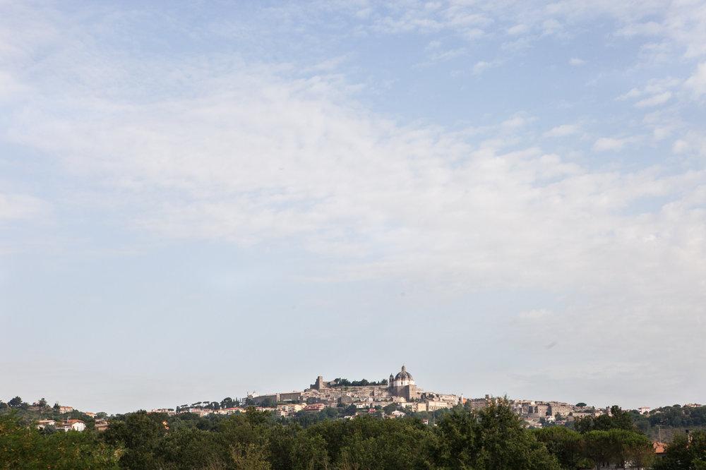 Tuscany & Florence-3.jpg