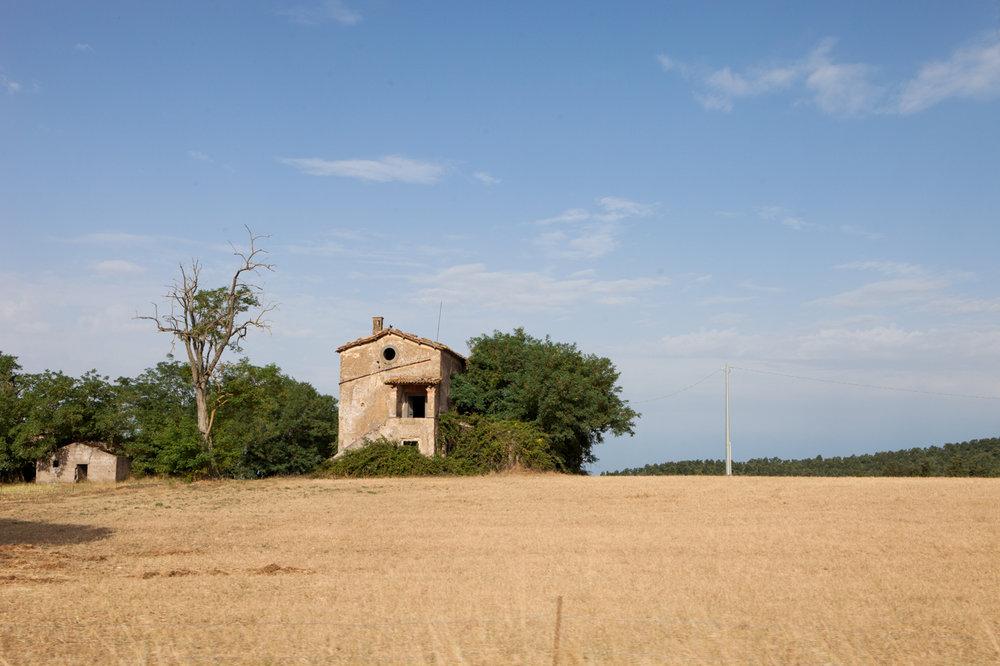 Tuscany & Florence-5.jpg