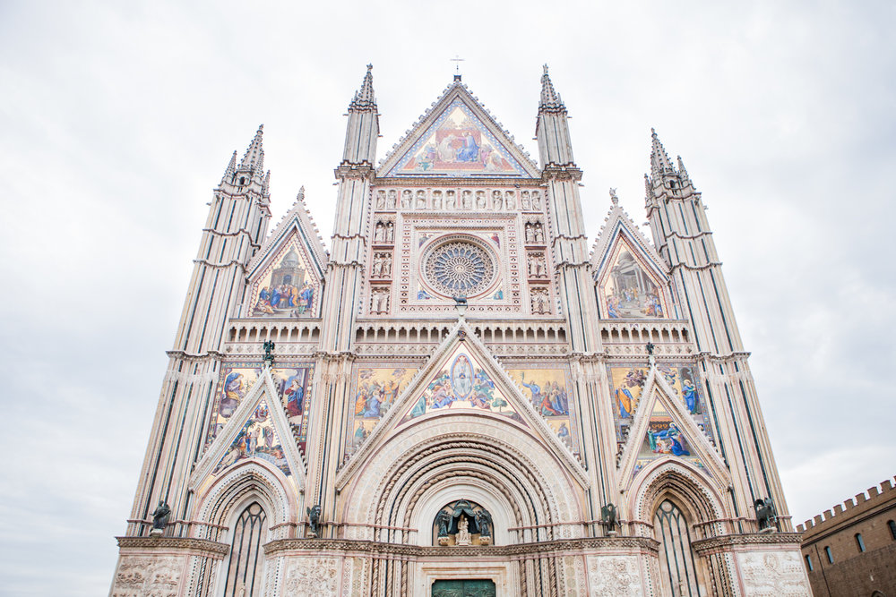 Tuscany & Florence-9.jpg