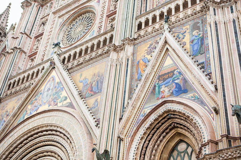 Tuscany & Florence-12.jpg
