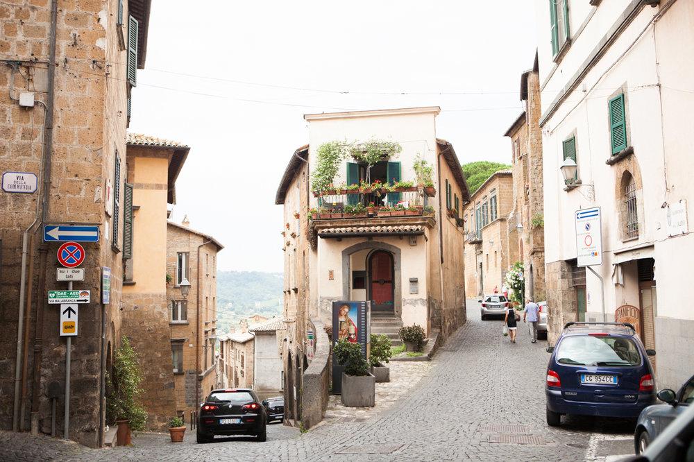 Tuscany & Florence-13.jpg