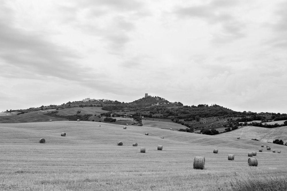 Tuscany & Florence-16.jpg