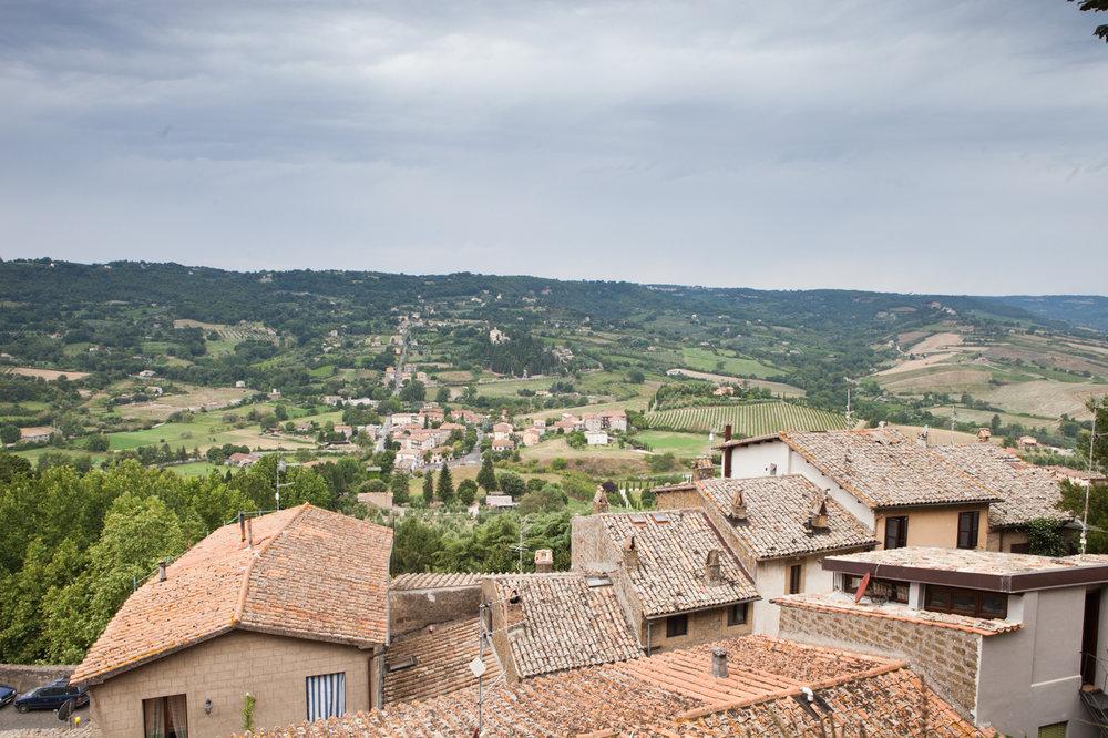 Tuscany & Florence-15.jpg