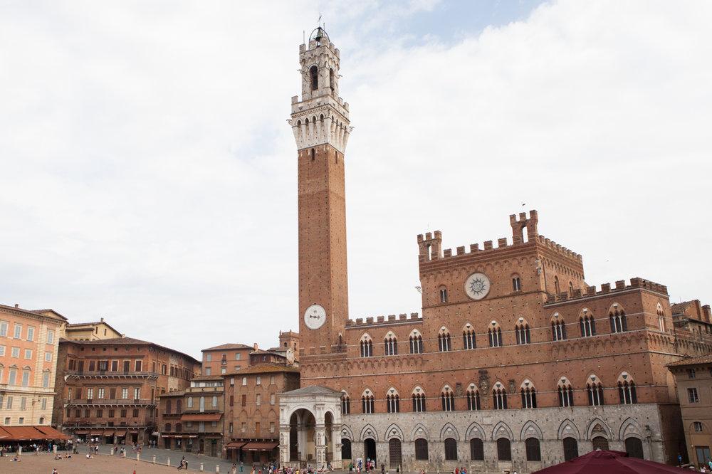 Tuscany & Florence-20.jpg
