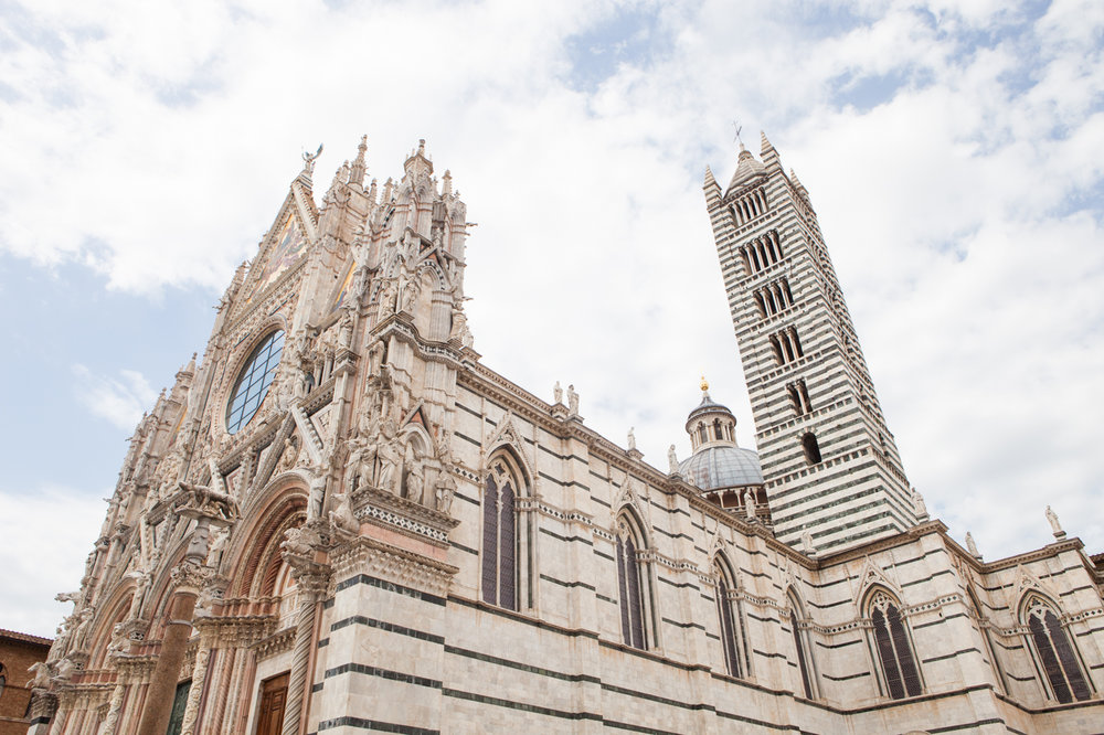Tuscany & Florence-24.jpg