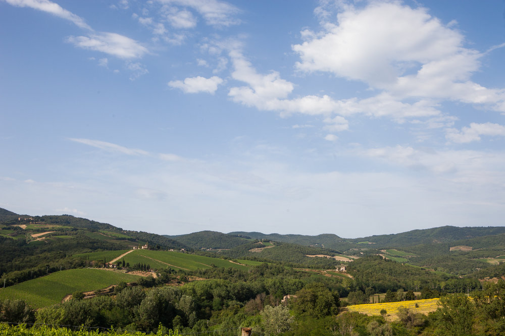 Tuscany & Florence-27.jpg