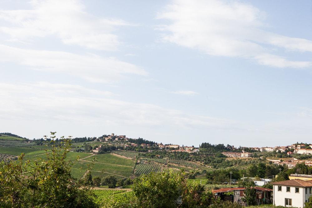 Tuscany & Florence-28.jpg