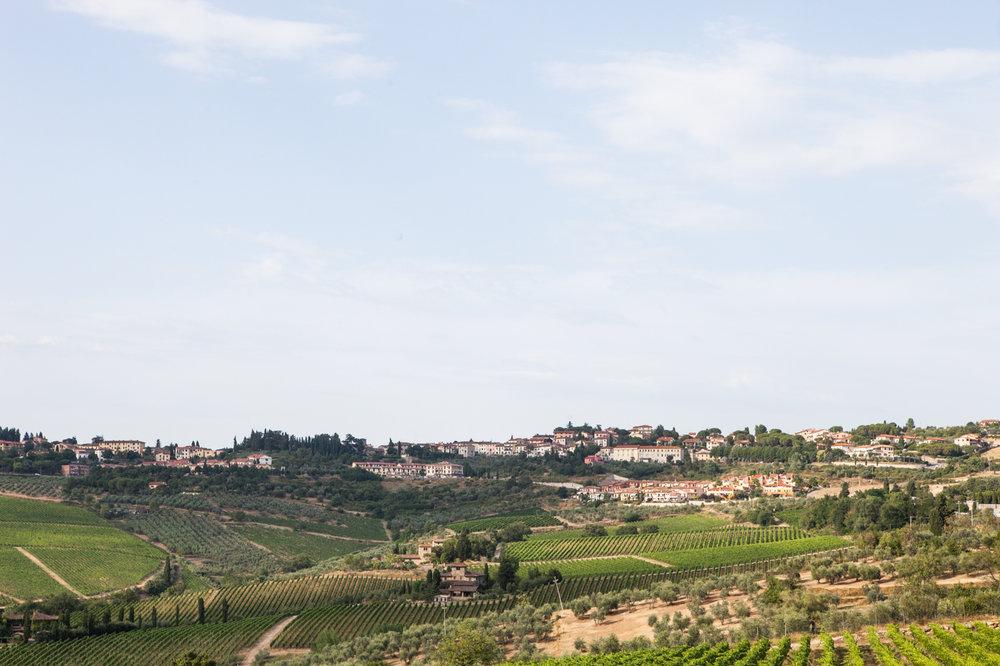 Tuscany & Florence-31.jpg
