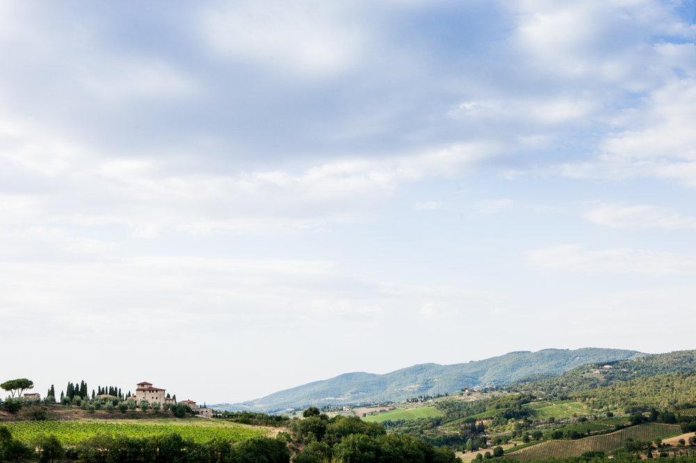 Tuscany & Florence-33.jpg