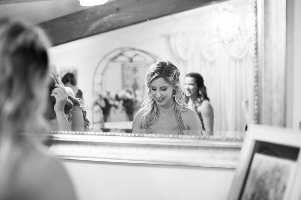 Cody & Megan Wedding Blog-4.jpg