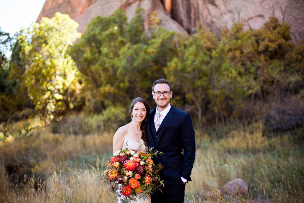 Stuart & Liz Blog-37.jpg