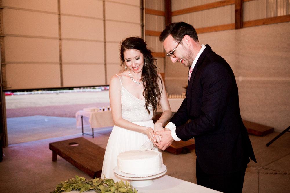 Stuart & Liz Blog-66.jpg