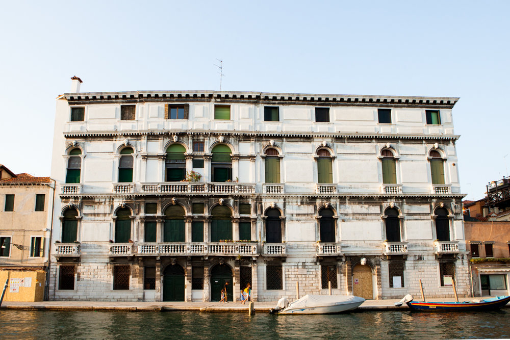 Venice Blog-2.jpg