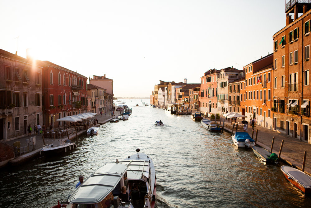 Venice Blog-1.jpg