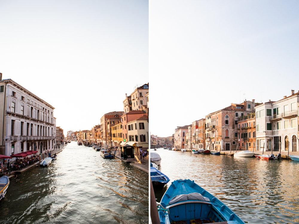 Venice Blog-3.jpg