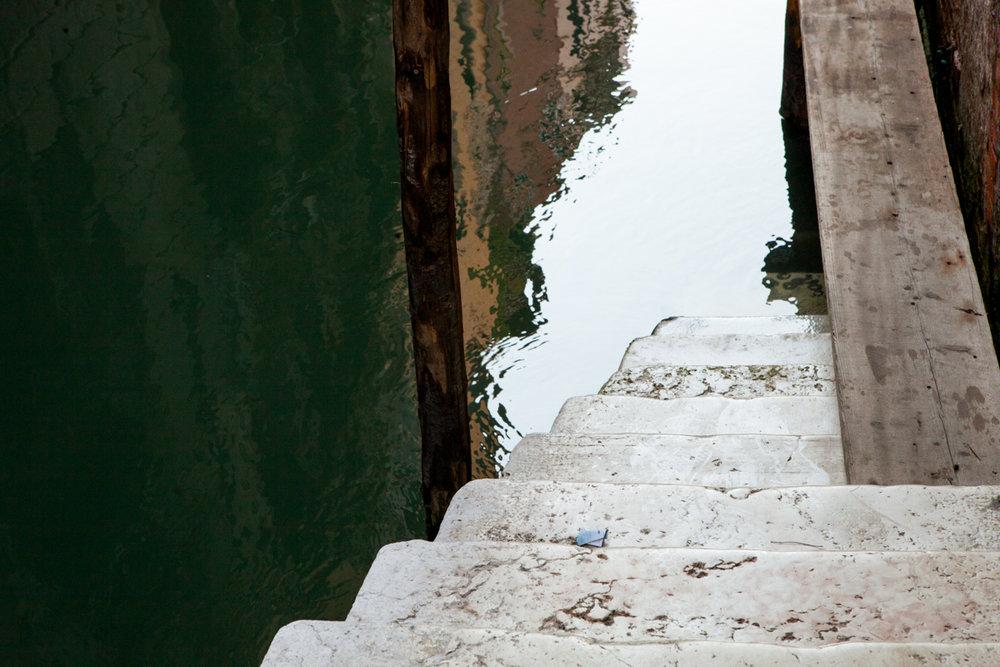 Venice Blog-5.jpg