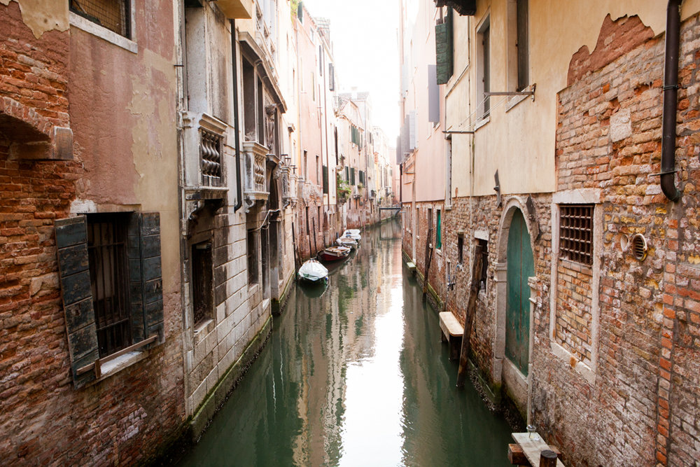 Venice Blog-6.jpg