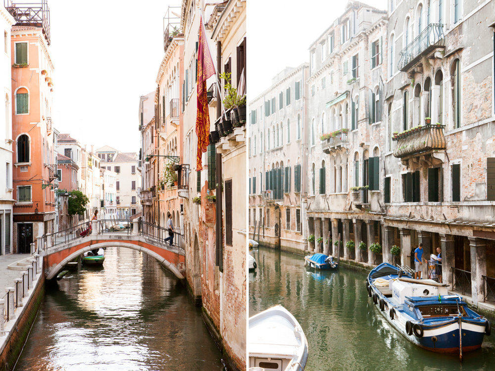 Venice Blog-7.jpg