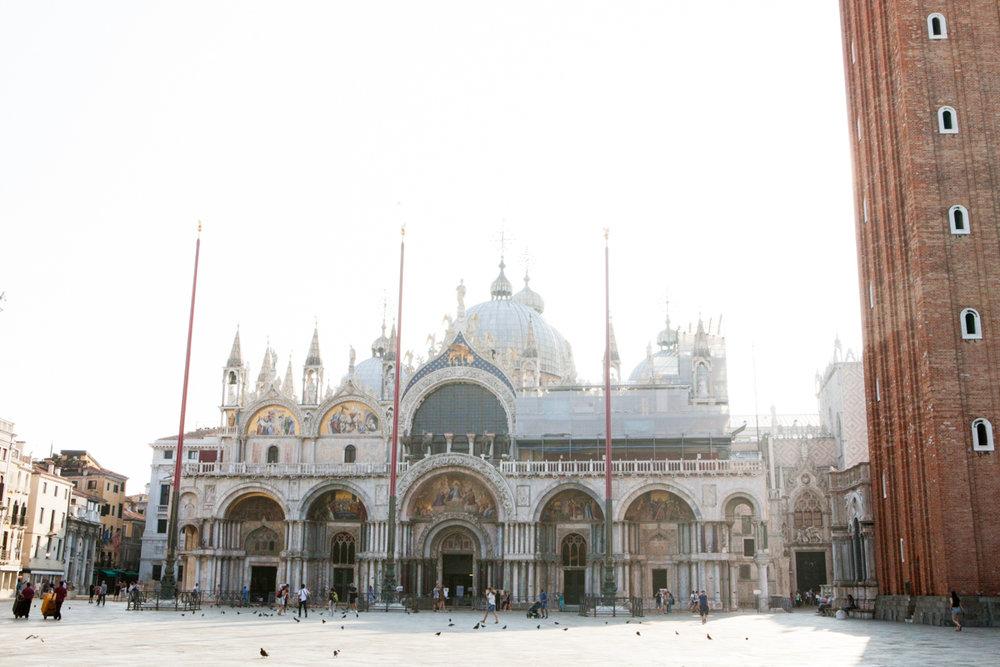 Venice Blog-8.jpg