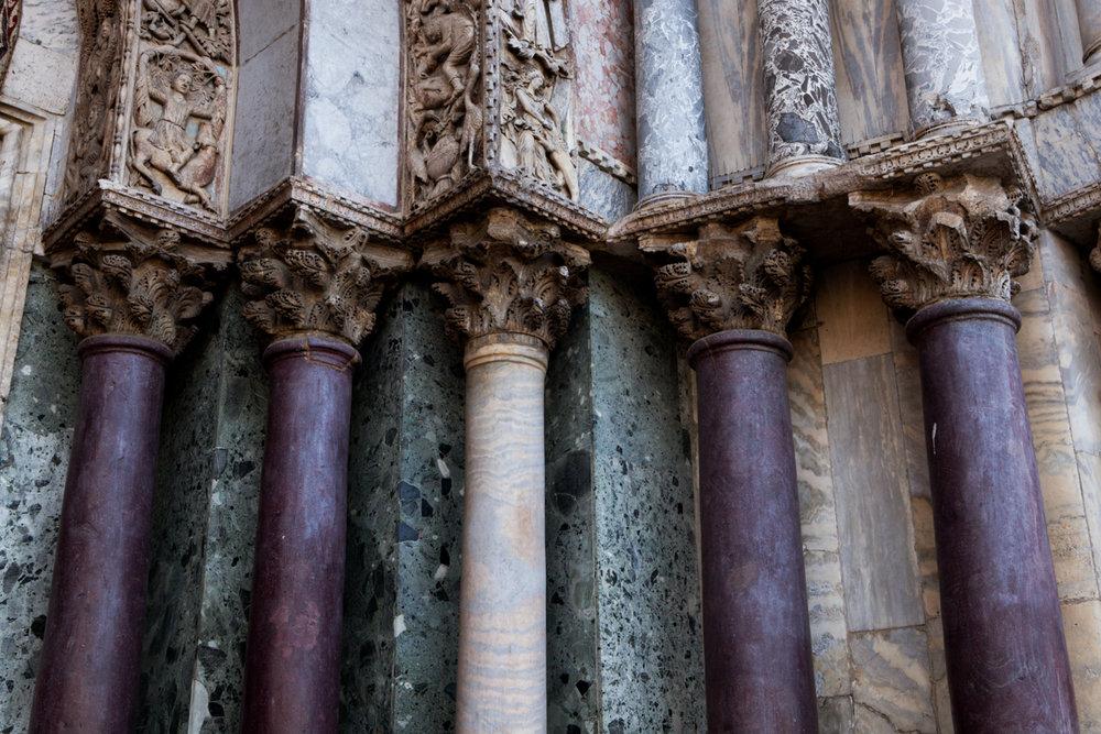 Venice Blog-12.jpg