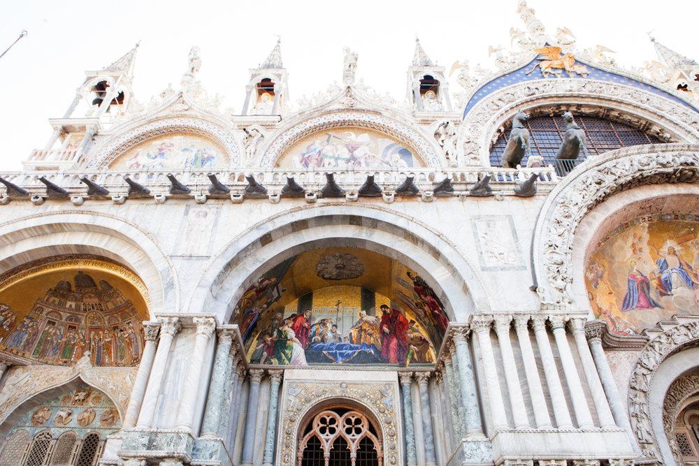 Venice Blog-11.jpg