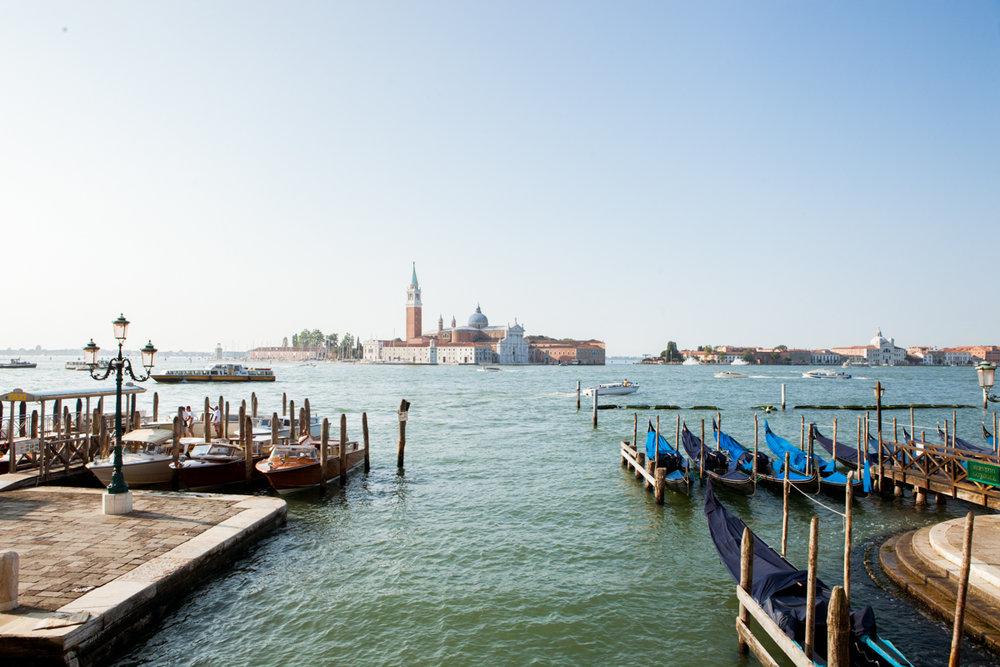 Venice Blog-15.jpg