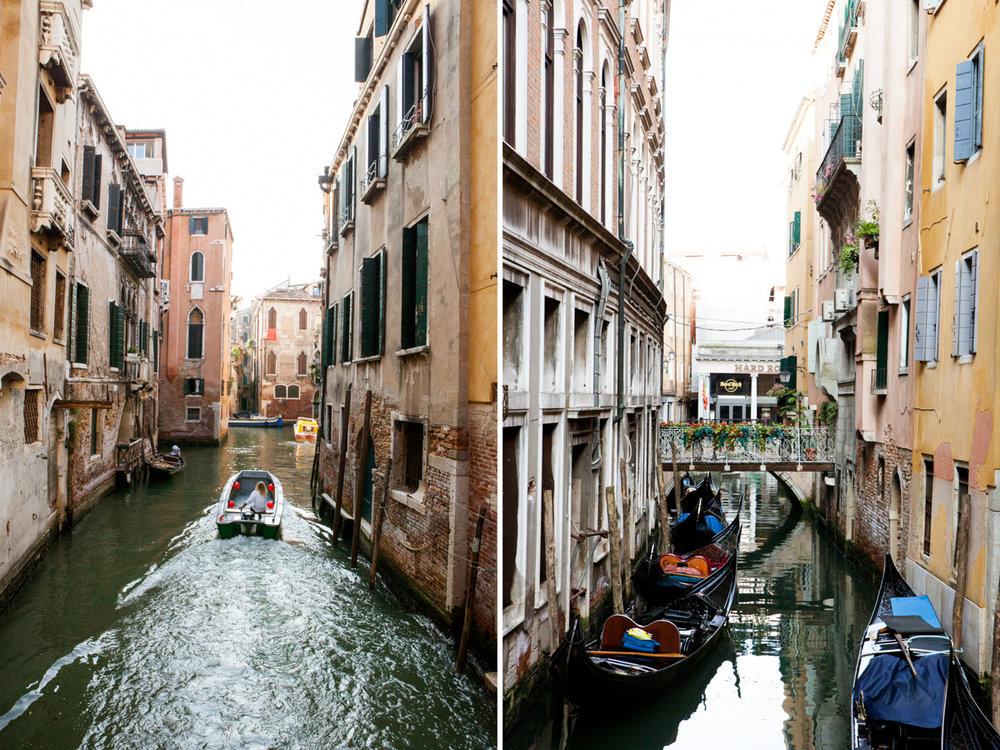 Venice Blog-16.jpg