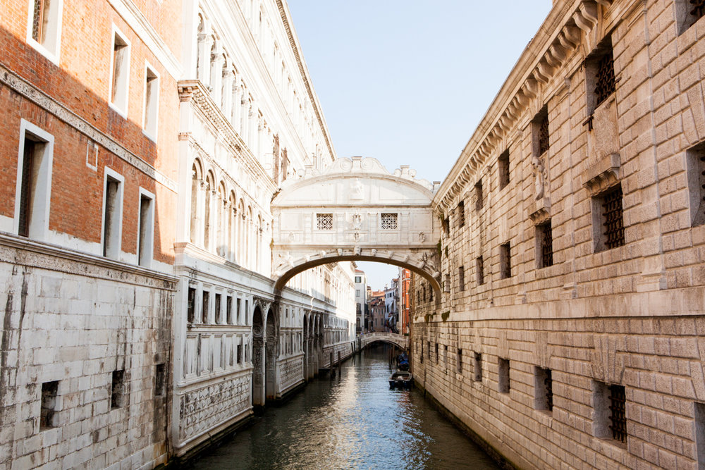 Venice Blog-17.jpg