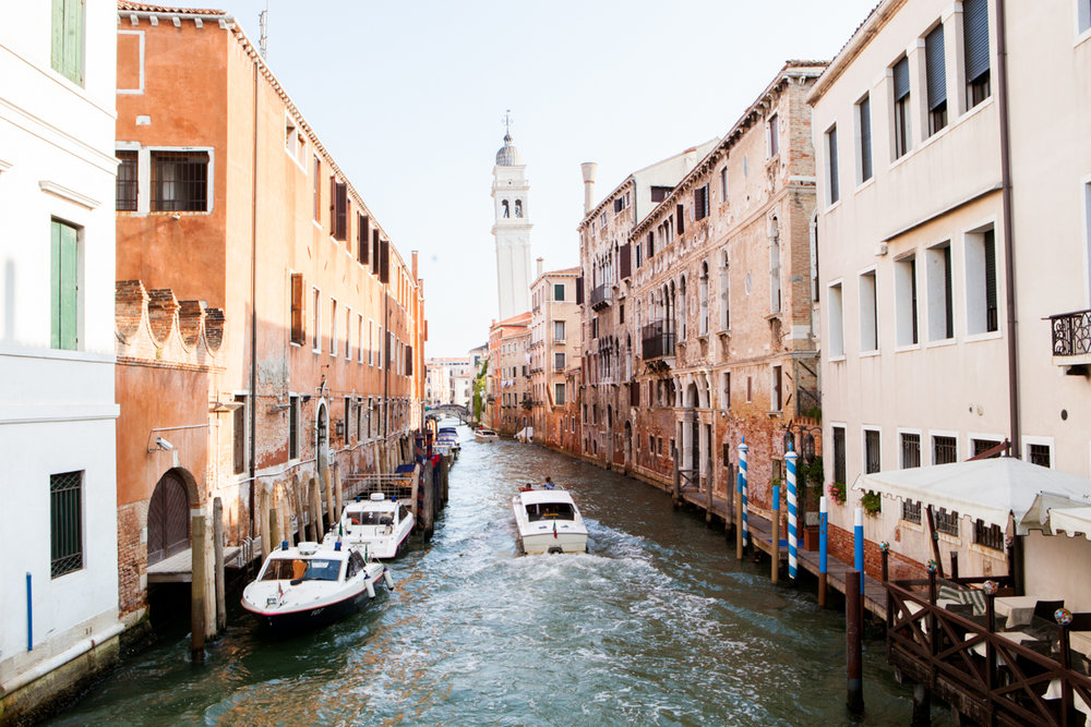 Venice Blog-18.jpg
