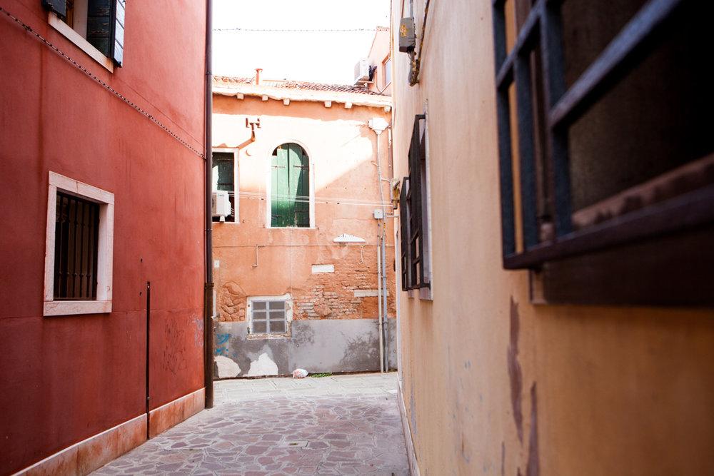 Venice Blog-19.jpg