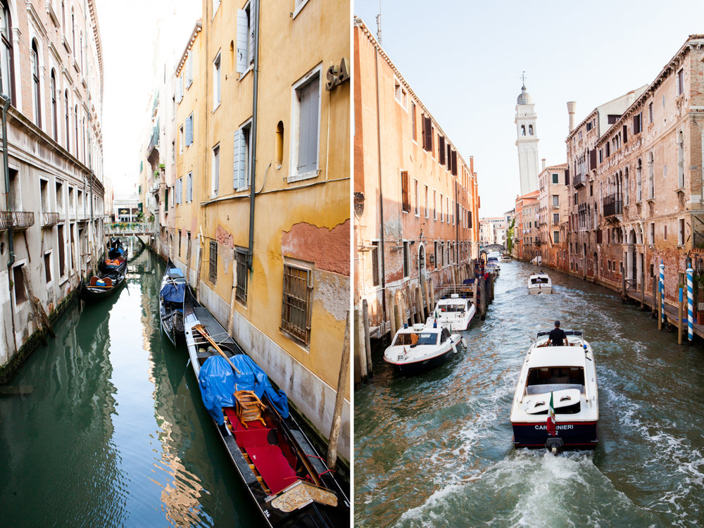 Venice Blog-20.jpg
