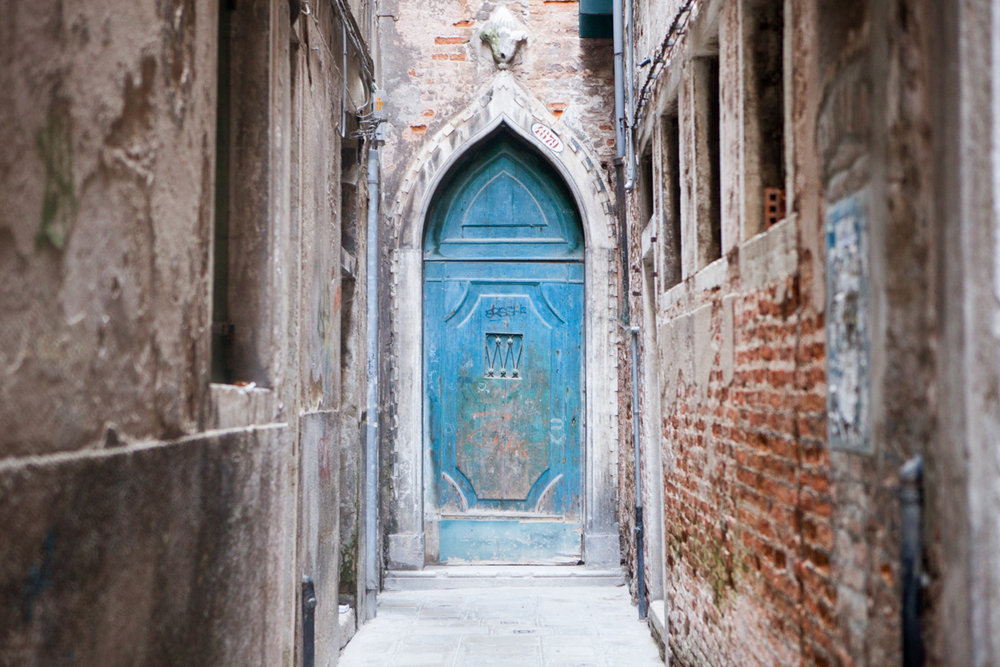 Venice Blog-21.jpg