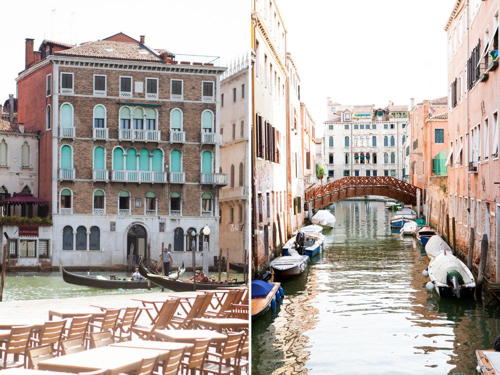 Venice Blog-23.jpg