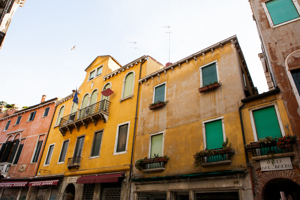 Venice Blog-30.jpg
