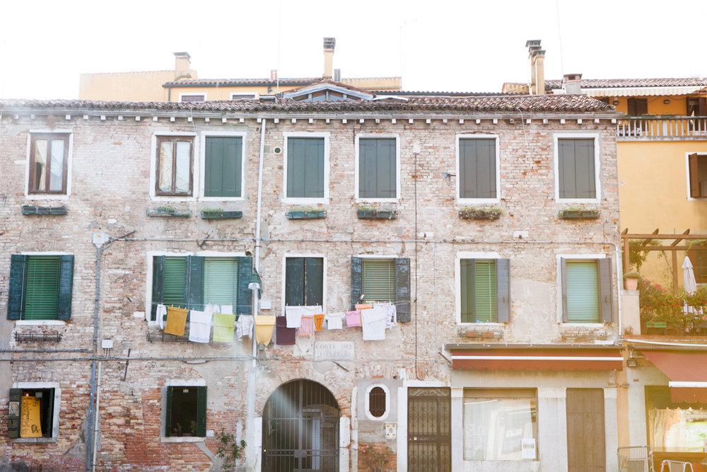 Venice Blog-31.jpg