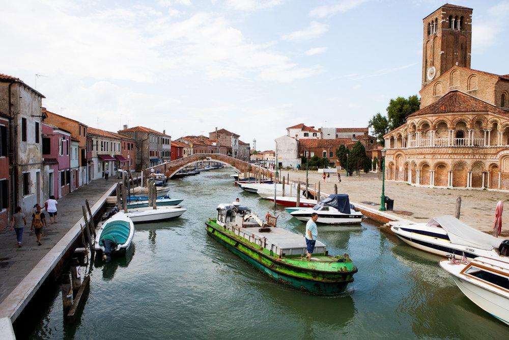 Venice Blog-33.jpg