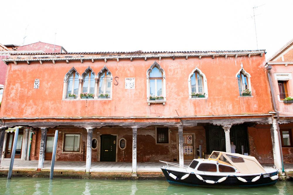 Venice Blog-34.jpg