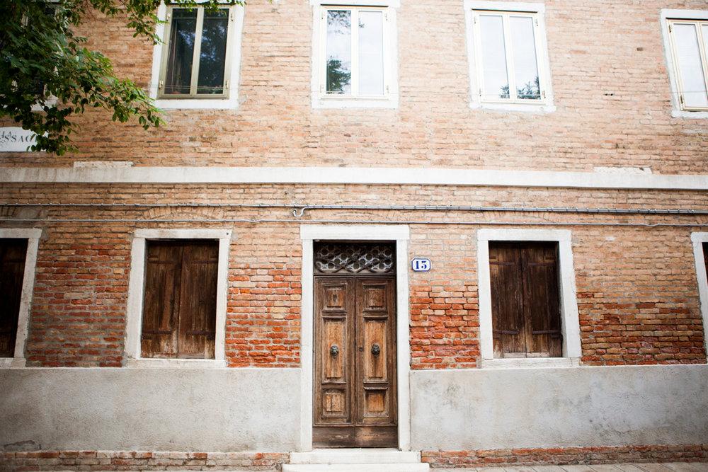 Venice Blog-36.jpg