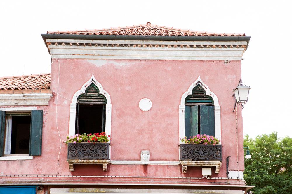 Venice Blog-35.jpg