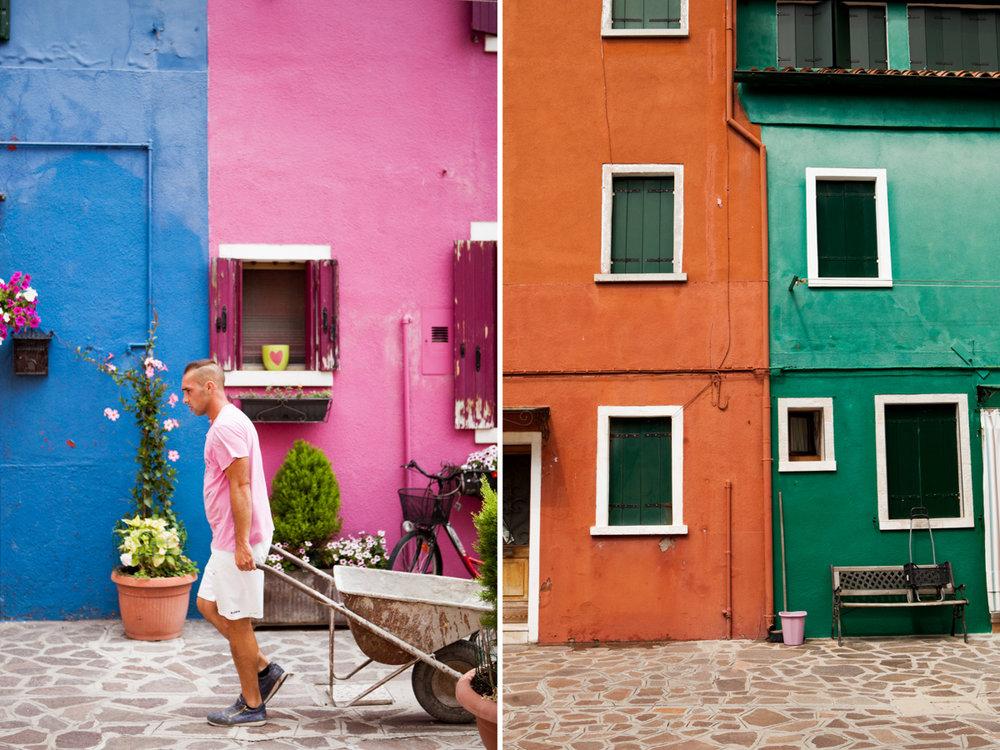 Venice Blog-39.jpg