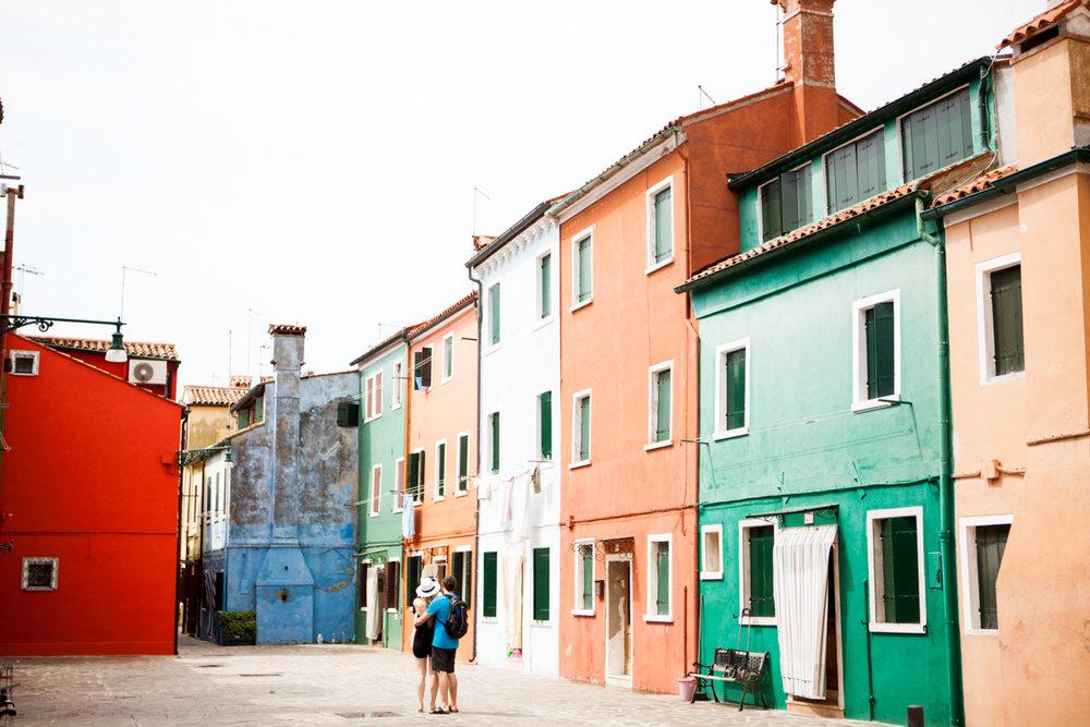 Venice Blog-40.jpg