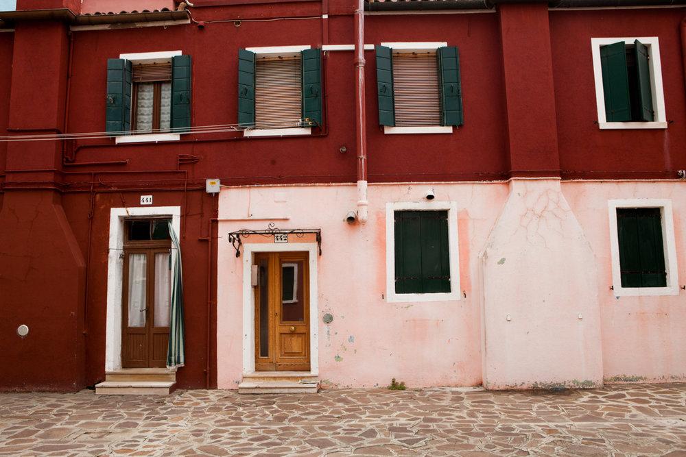 Venice Blog-42.jpg