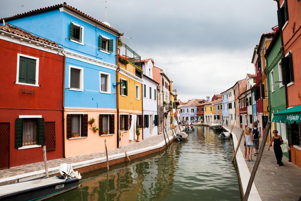 Venice Blog-43.jpg